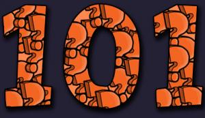 101-header