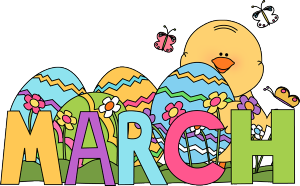 month-of-march-easter-2