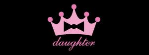 daddydaughter_logo