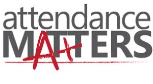 1_attendance