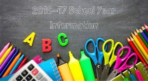 2016-17-School-Year-Information